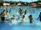 villaggio-rosolina-piscina-animazione