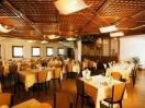 villaggio-rosolina-ristorante