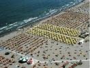 villaggio-rosolina-spiaggia