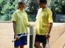 villaggio-rosolina-tennis