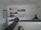 villaggio-sportivo-siena-bar