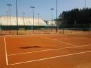 villaggio-sportivo-siena-campi-tennis