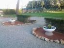 villaggio-sportivo-siena-giardino