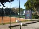 villaggio-sportivo-siena-tennis