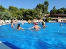 villaggio-vieste-animazione-piscina