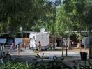 villaggio-vieste-camping