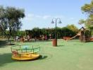 villaggio-vieste-parco-giochi
