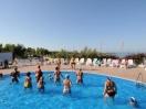villaggio-vieste-piscina