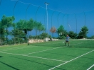 villaggio-vieste-tennis-calcetto