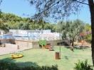 villaggio-vieste-zona-piscina