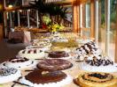 buffet_dolci
