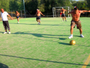 campo_calcio