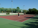 campo_tennis