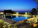 piscina_sera