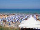 spiaggia_attrezzata