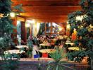 tavoli_ristorante