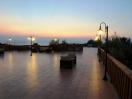 terrazza_notturna
