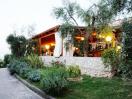 vista_ristorante