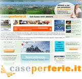 caseperferie.it