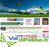 Valdifassa.it