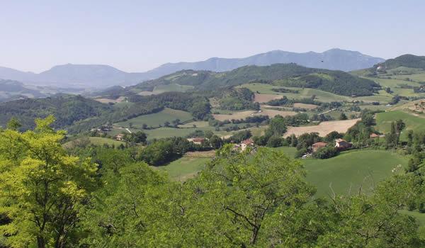 Vacanze nelle Marche : incentivi e sostegno dalla regione