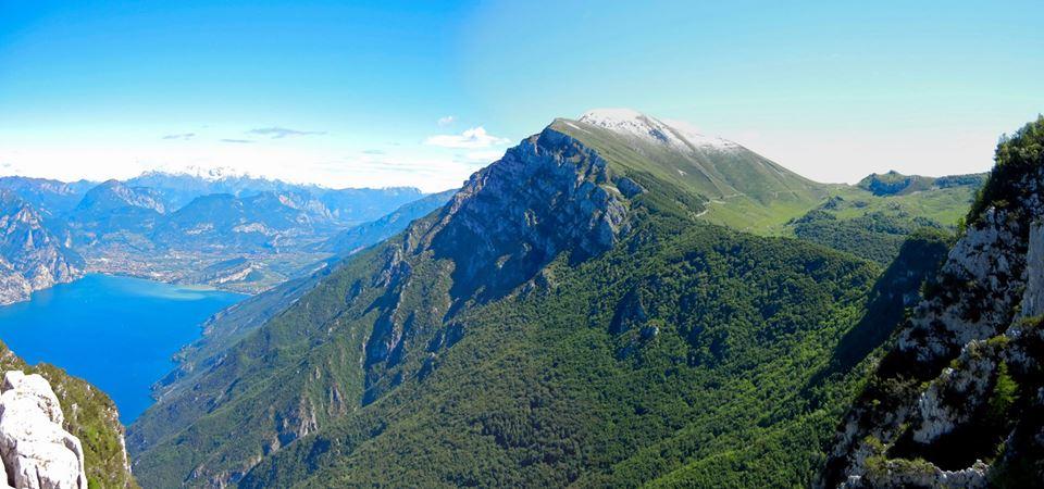 Speciale offerte vacanze in montagna