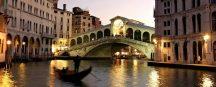 venezia_ponte