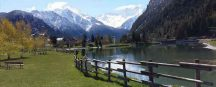 val_ayas_brusson_lago