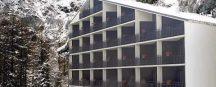 hotel_161_offerta