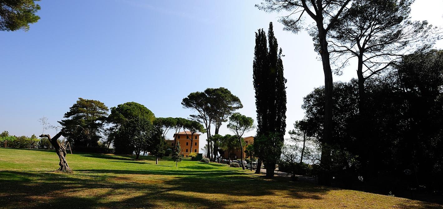 Hotel a Perugia per gruppi e famiglie rif 796