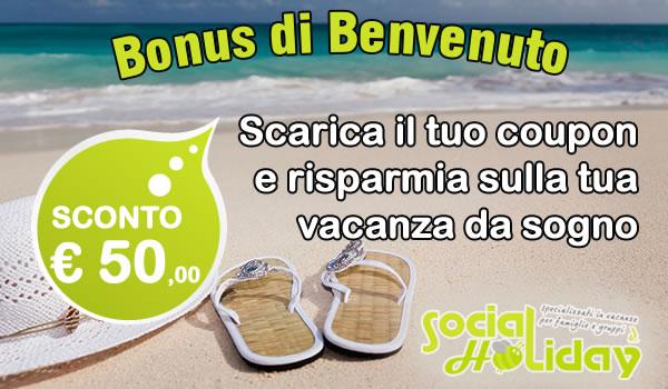 bonus-benvenuto-coupon