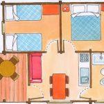 cesenatico-bungalow-legno-riscaldati