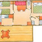 cesenatico-planim-cottage