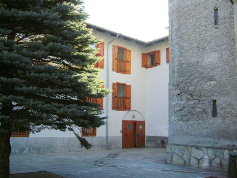 Casa per ferie a Oulx Rif. 931