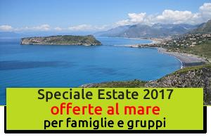 http://www.socialholiday.eu/wp-content/uploads/2017/01/mare-estate17.png