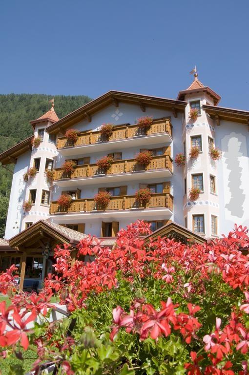 Hotel in Val di Sole Rif 968