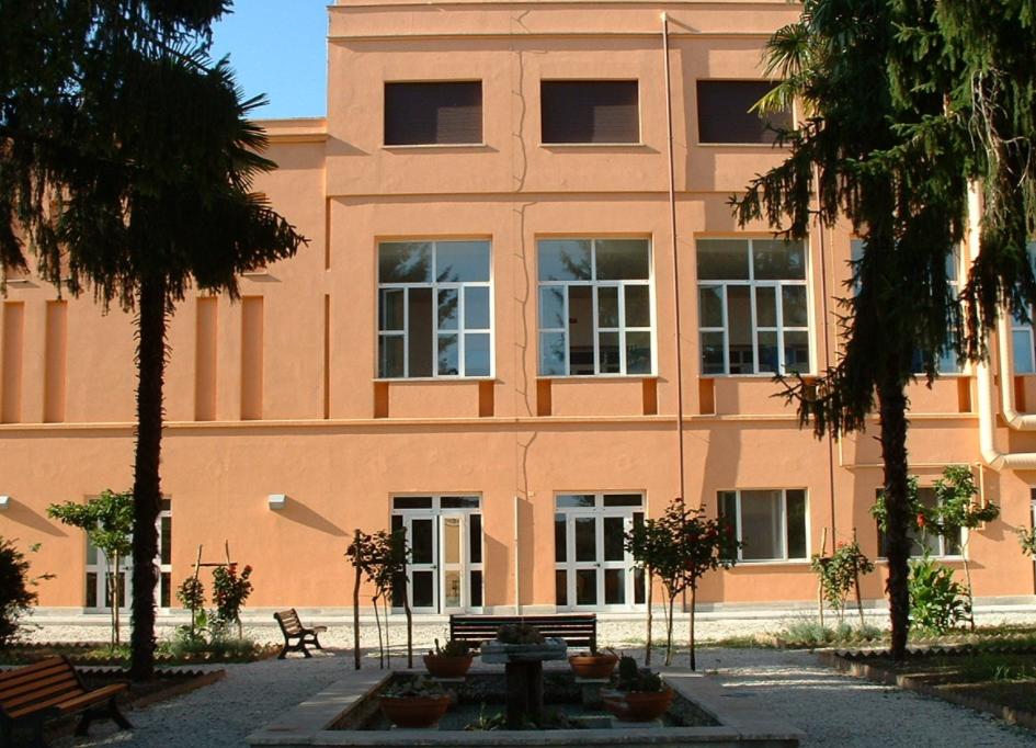 Casa in autogestione vicino ai Castelli Romani rif 978