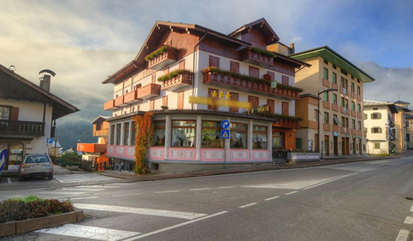 hotel-auronzo-cadore