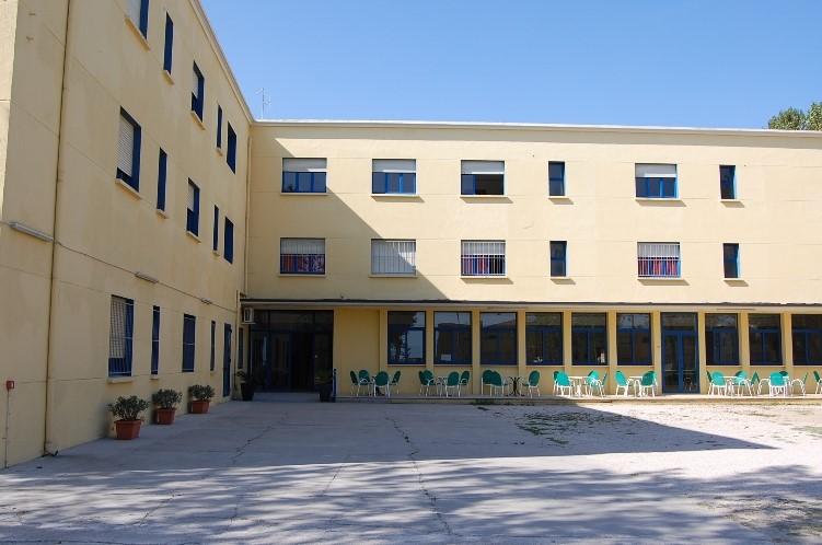 Casa per ferie a Cesenatico rif 995