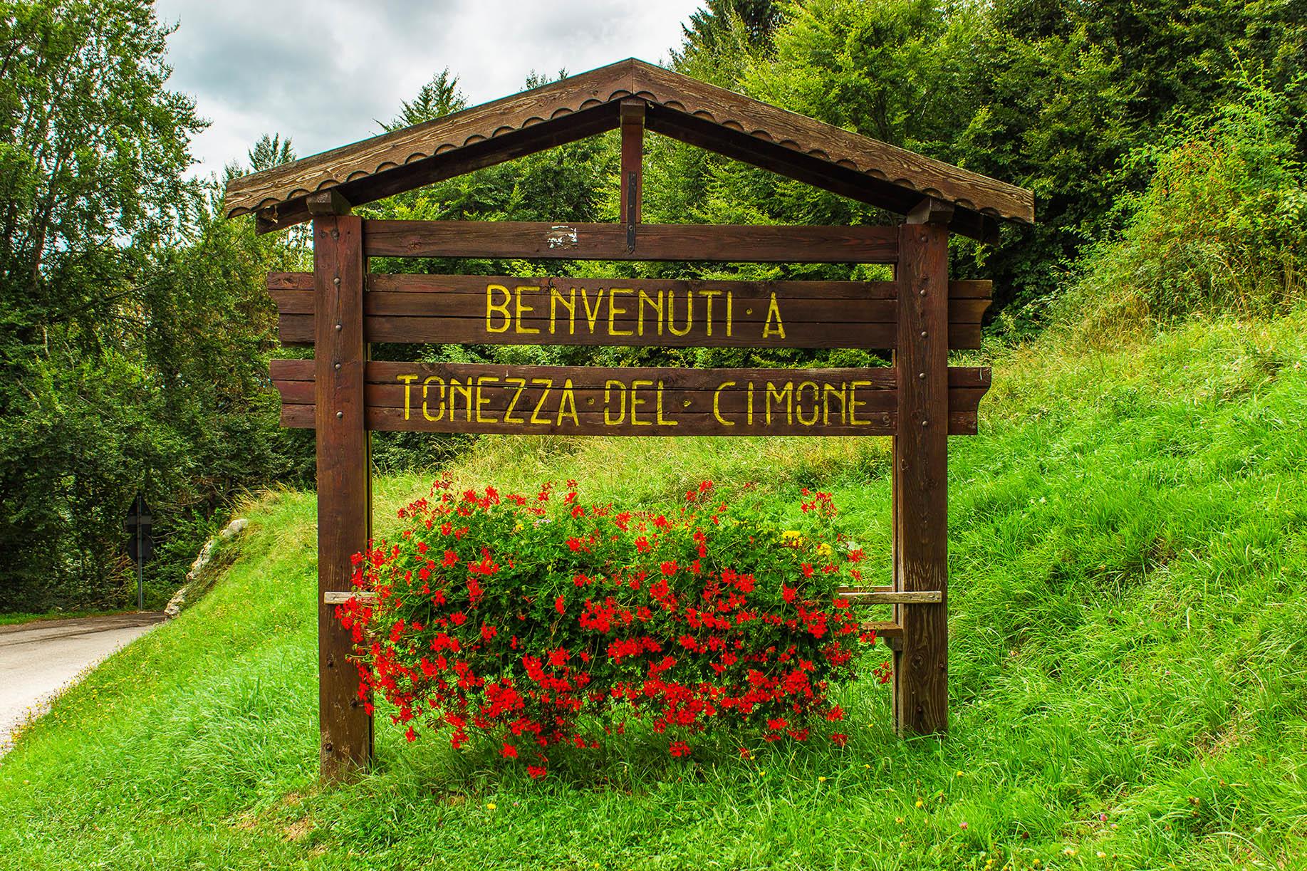 Hotel sul Monte Cimone Vicenza rif 045