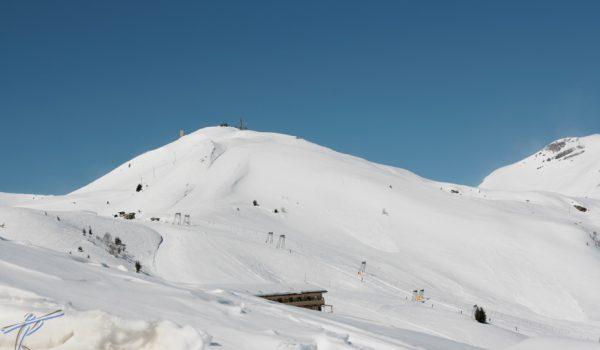 passo_maniva_skiarea