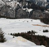 Passo_Maniva_Skilift
