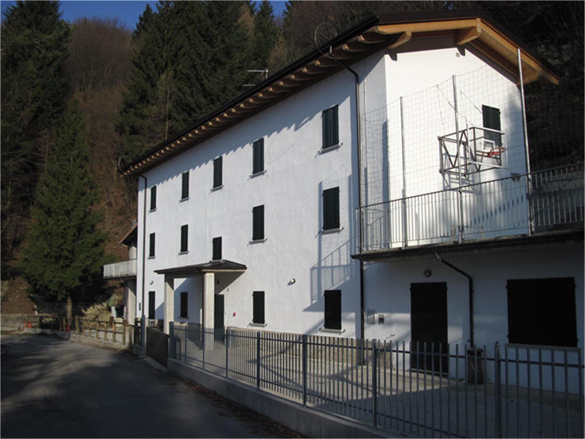Casa in Autogestione a Passo Cavallino (BS) rif 519-3