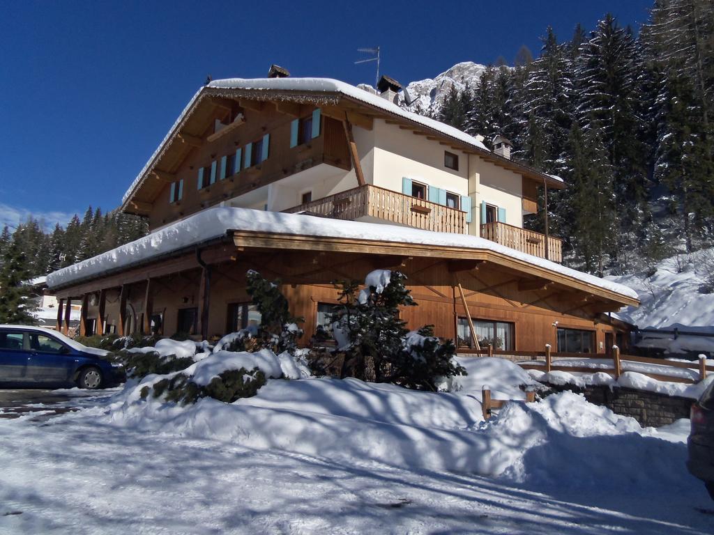 Offerta inverno 2020/21 in Val di Fassa