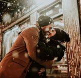 Offerta San Valentino in Val di Fassa