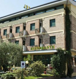 Hotel in Assisi per gruppi