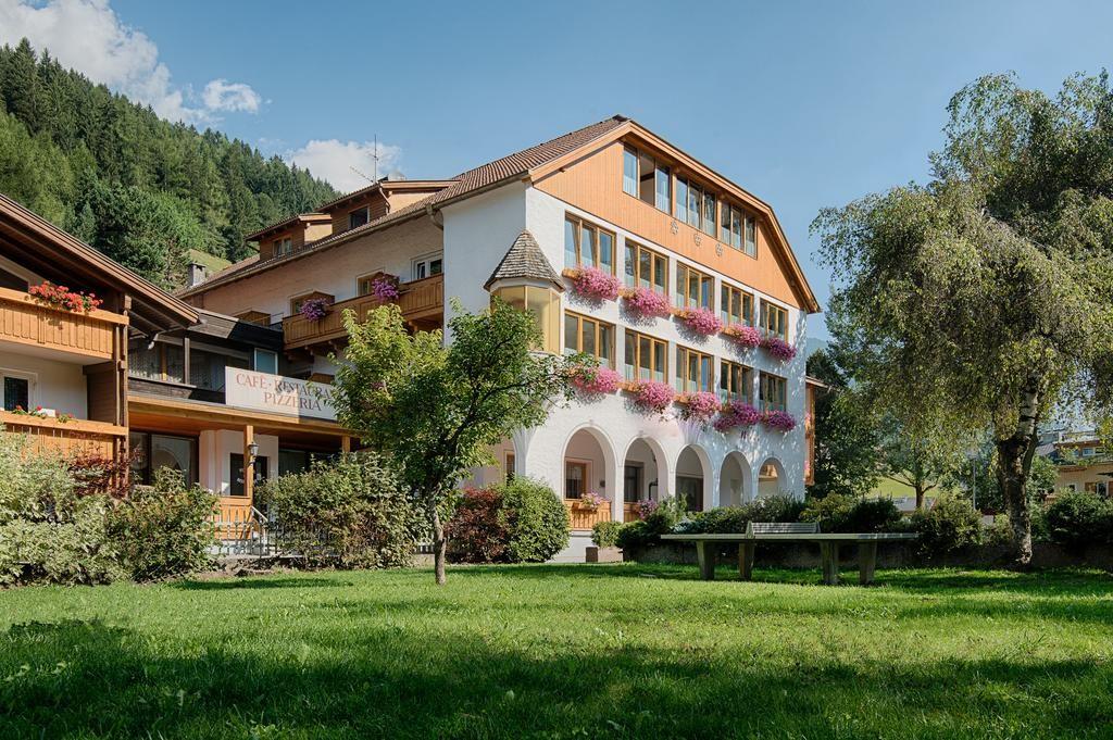 Hotel tre stelle in Valle Aurina rif 1125
