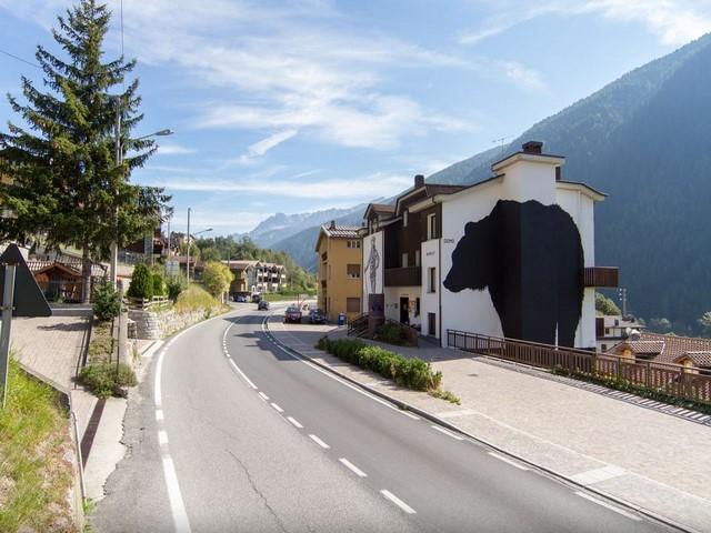 Casa in Alta Valle Camonica rif. 257