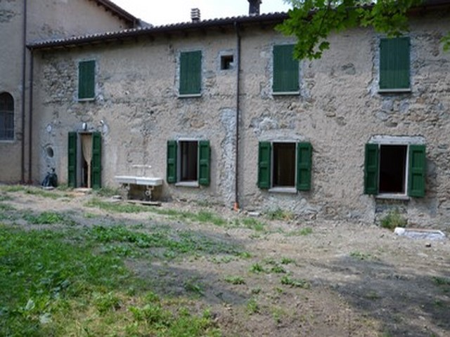 Casa vacanze sulle Alpe di Cusna – Appennino Reggiano rif. 350