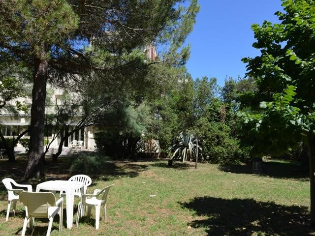 Casa vacanze in Versilia